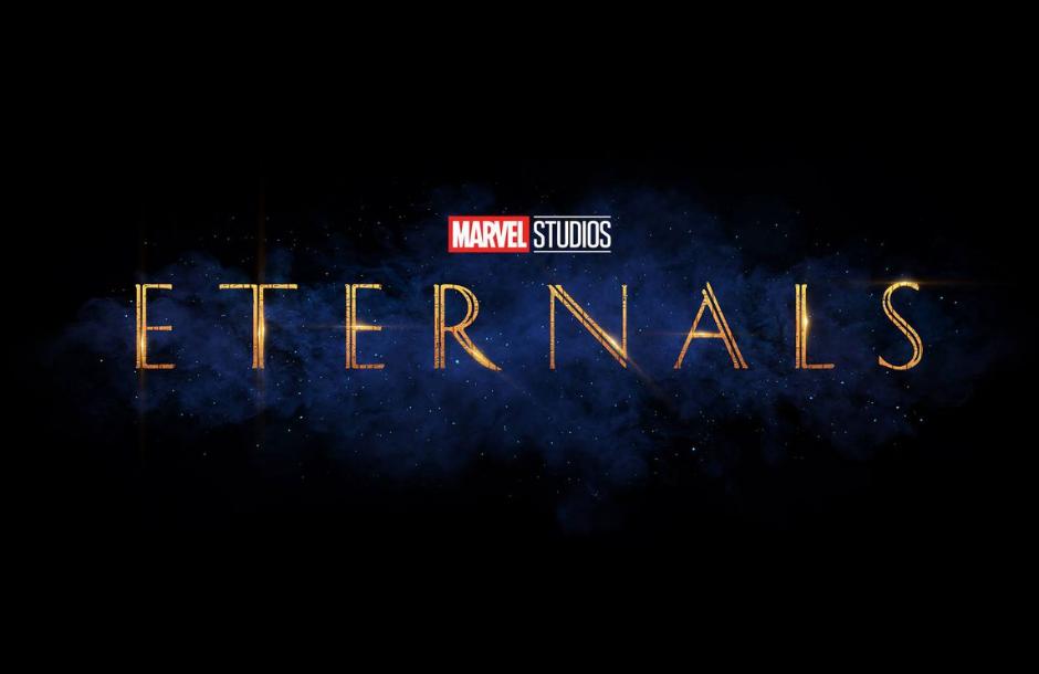 Így festenek majd a Marvel moziverzumának új szuperhősei (fotó)
