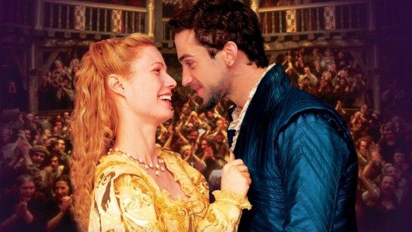 Szerelmes Shakespeare – Ezért kavart hatalmas botrányt a film