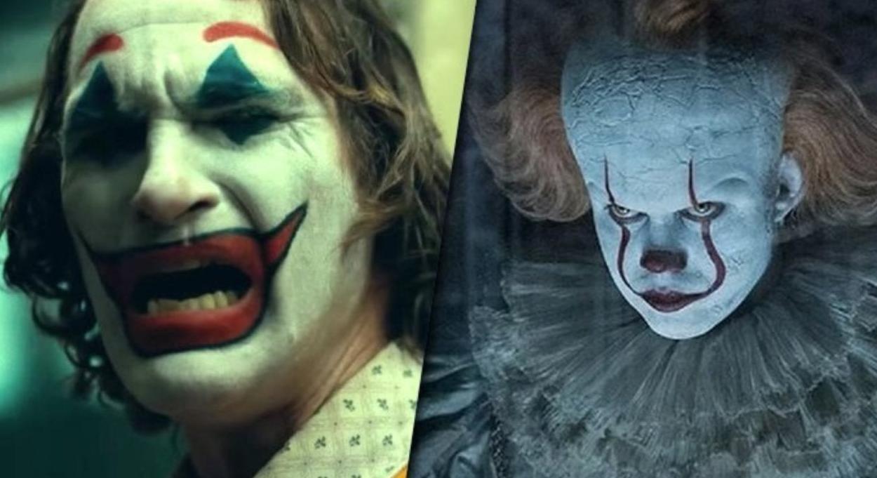 Egy friss felmérés szerint ezt a 10 őszi filmet várják a mozizók a legjobban