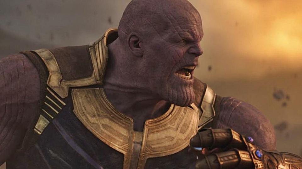 Csak egy esetben térnének vissza a Bosszúállók 4 rendezői a Marvelhez