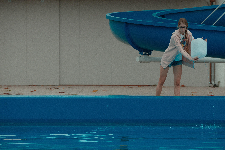 Idén is jön a Szlovén Filmnapok!