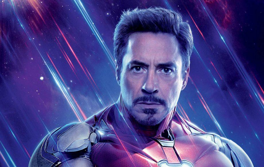 BRÉKING: Robert Downey Jr. újabb Marvel filmet vállalt!
