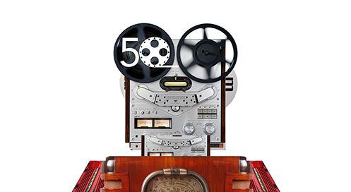 Idén is Alexandre Trauner ART/Film Fesztivál, íme a versenyprogram!