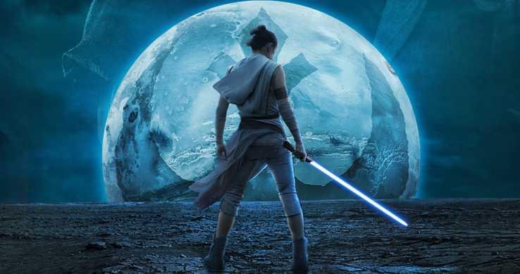 A Végjáték után a Star Wars IX is előhúzza az időutazást?