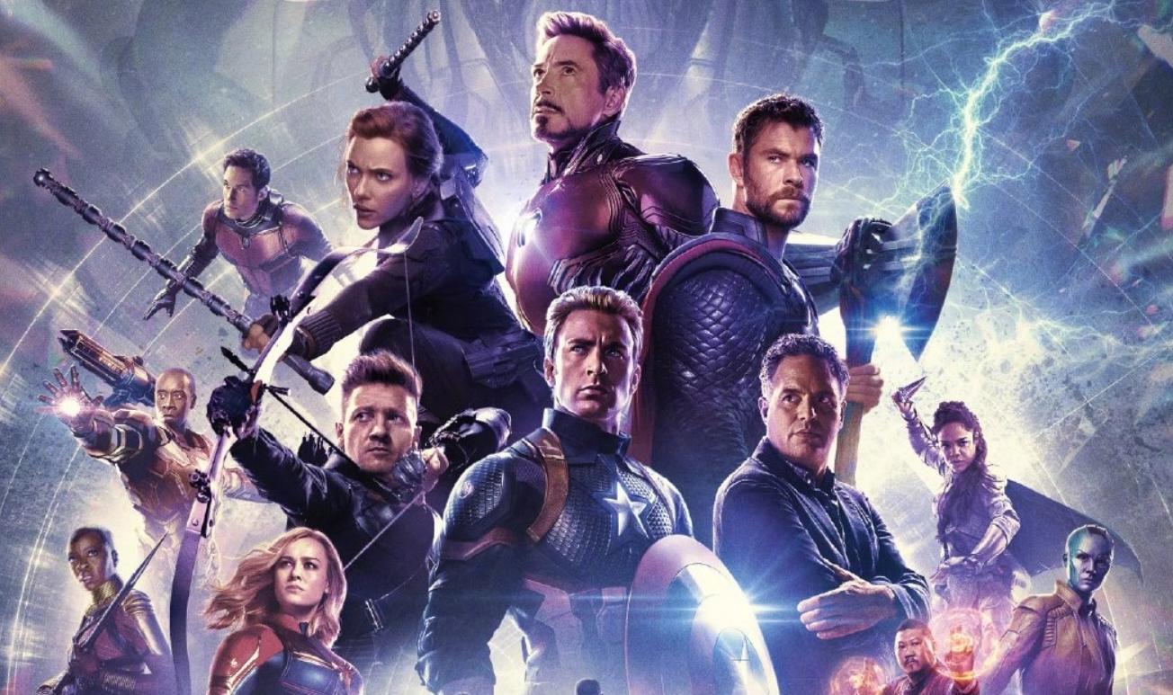 Robert Downey Jr. rajongói felháborodtak a Disney viselkedésén