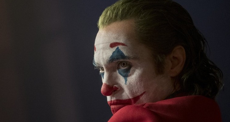 Hoppá, Joaquin Phoenix mégis elkészítené a Joker 2-t?
