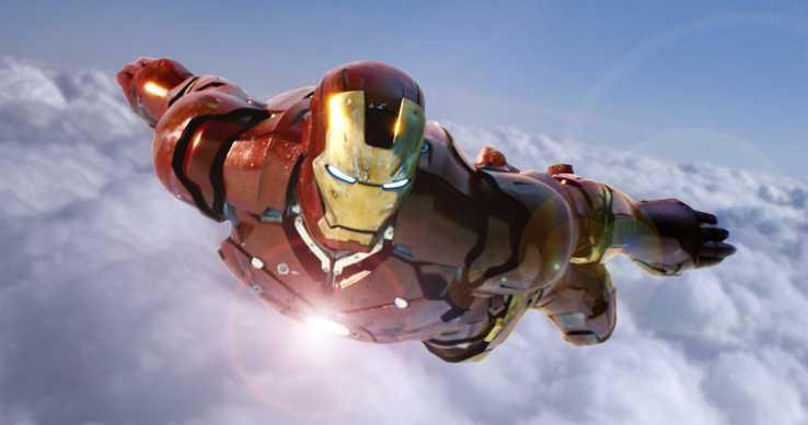 Így térhet vissza Tony Stark az MCU-ba!