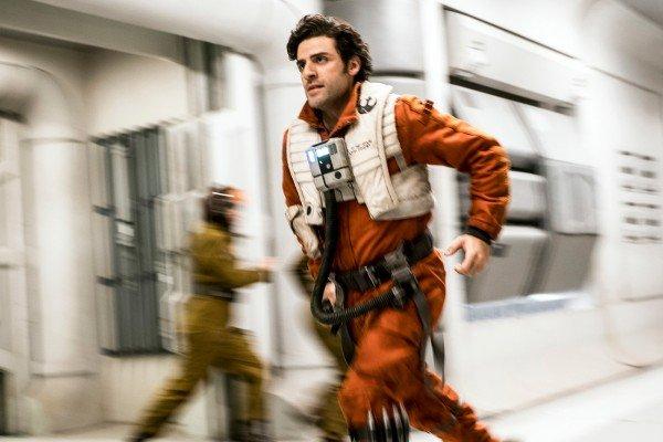 A Star Wars sztárja is csatlakozott a Dűne-remake illusztris gárdájához