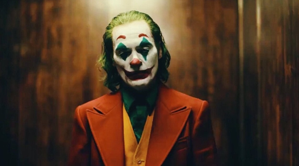 Korábban sosem látott fotók kerültek elő a Joker forgatásáról (galéria)