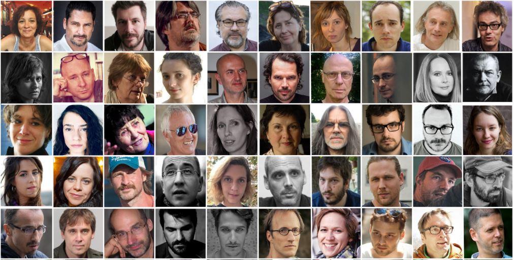 Megalakult a magyar játékfilmrendezők egyesülete