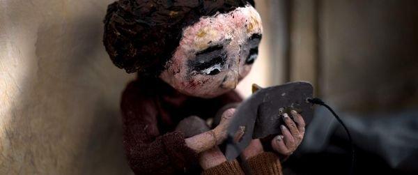 Jön a Primanima, a fiatal animációsok ünnepe
