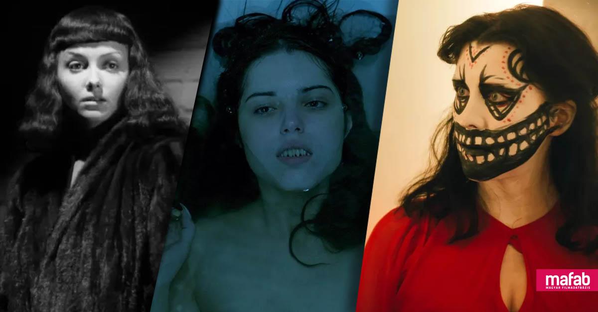 10 alulértékelt horror, amit látnod kell Halloween hétvégéjén!