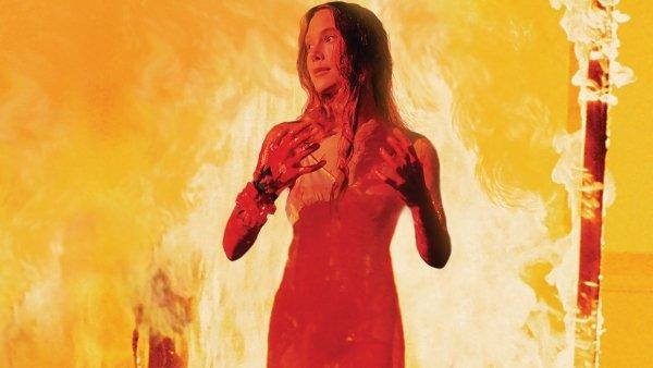 Carrie - Ezért nem bánja Stephen King, hogy szinte egy vasat sem keresett a filmmel