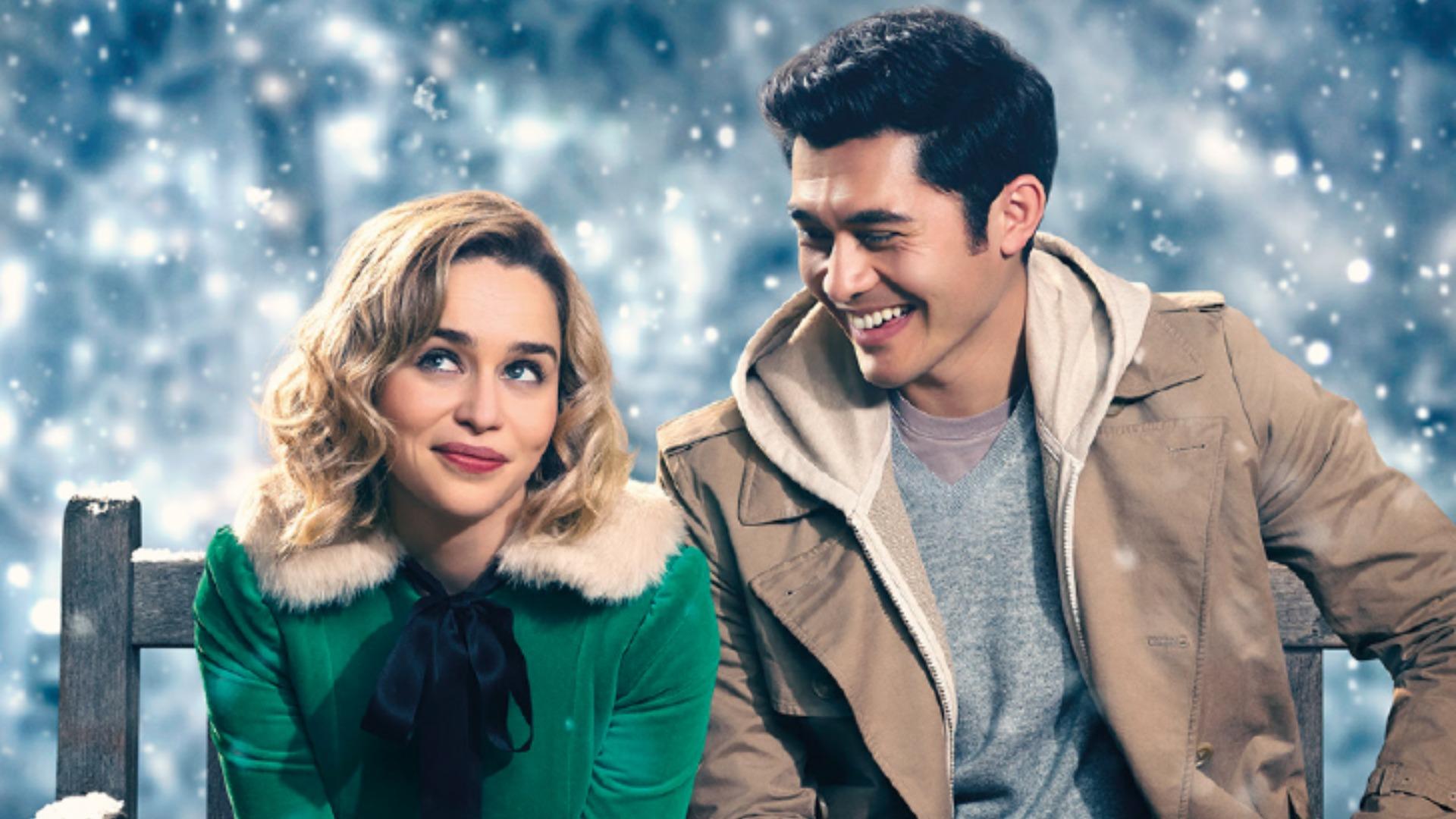 Múlt karácsony: 10 érdekesség, amit nem tudtál a filmről