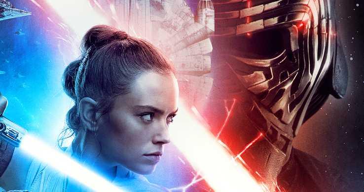 Ezt is megértük, színdarab készült a Star Warsból!
