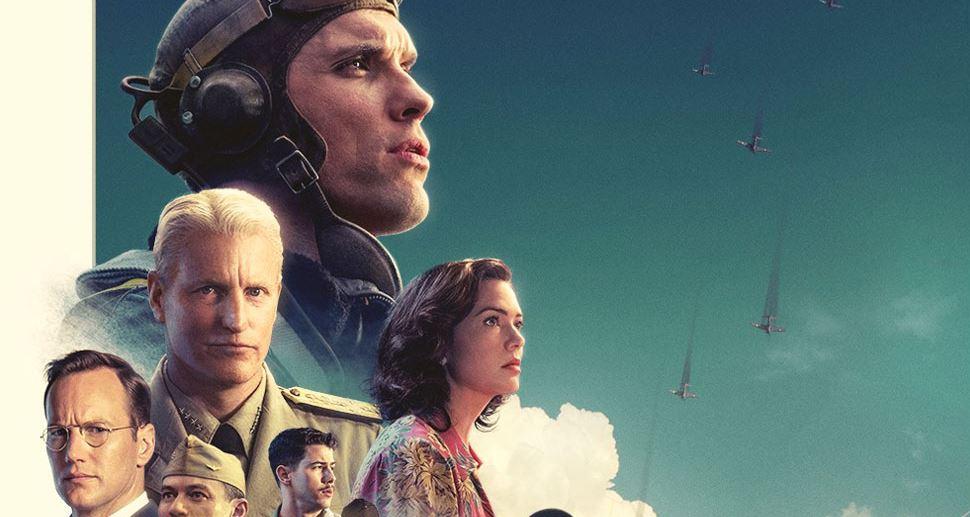 Midway: Ezt kell tudnod A függetlenség napja rendezőjének extrém látványos új filmjéről!