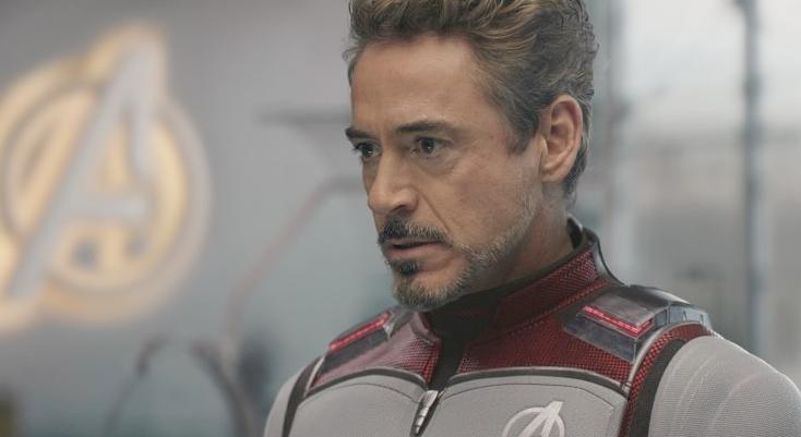 Ezekben a kategóriában indul az Oscarért a Bosszúállók 4! Downey Jr. is esélyes?