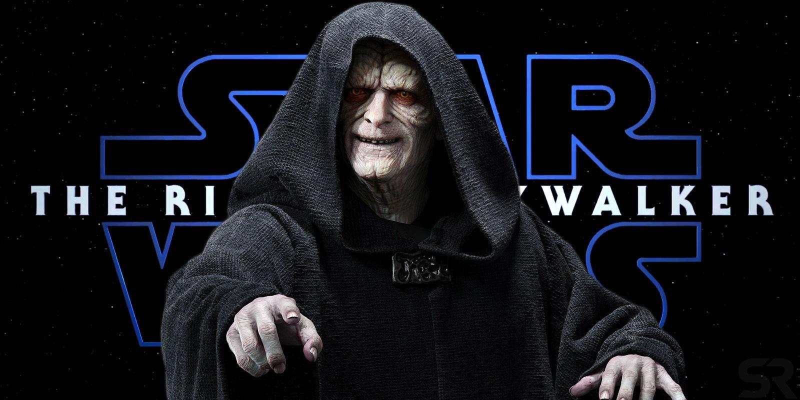 5 dolog, amit tisztázni kell Palpatine szenátor visszatéréséről a Star Wars IX-ben!