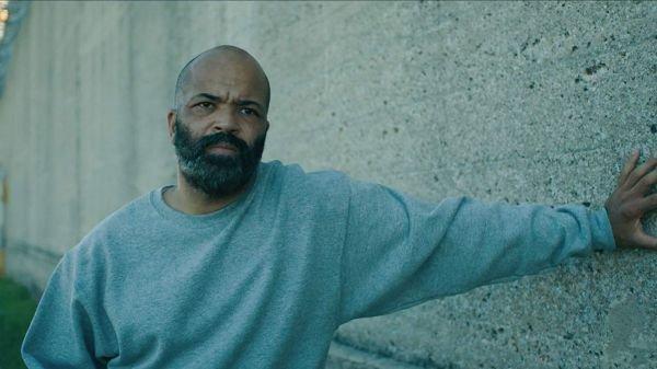 A Westworld sztárja szabadulna a börtönből