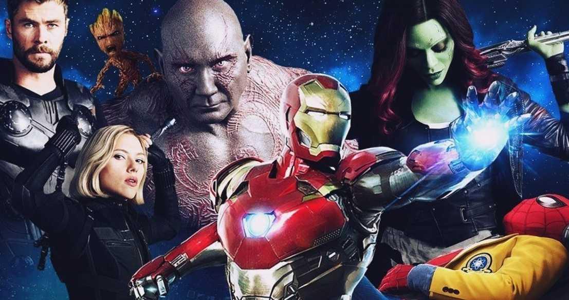 Megvágták, de még mindig ez a leghosszabb Marvel-film: háromórás a Végjáték