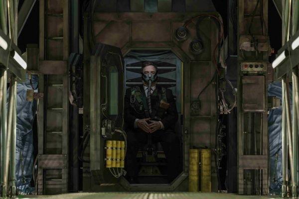 Elrabolt világ: A hazai mozikba is jön az év sci-fi thrillere