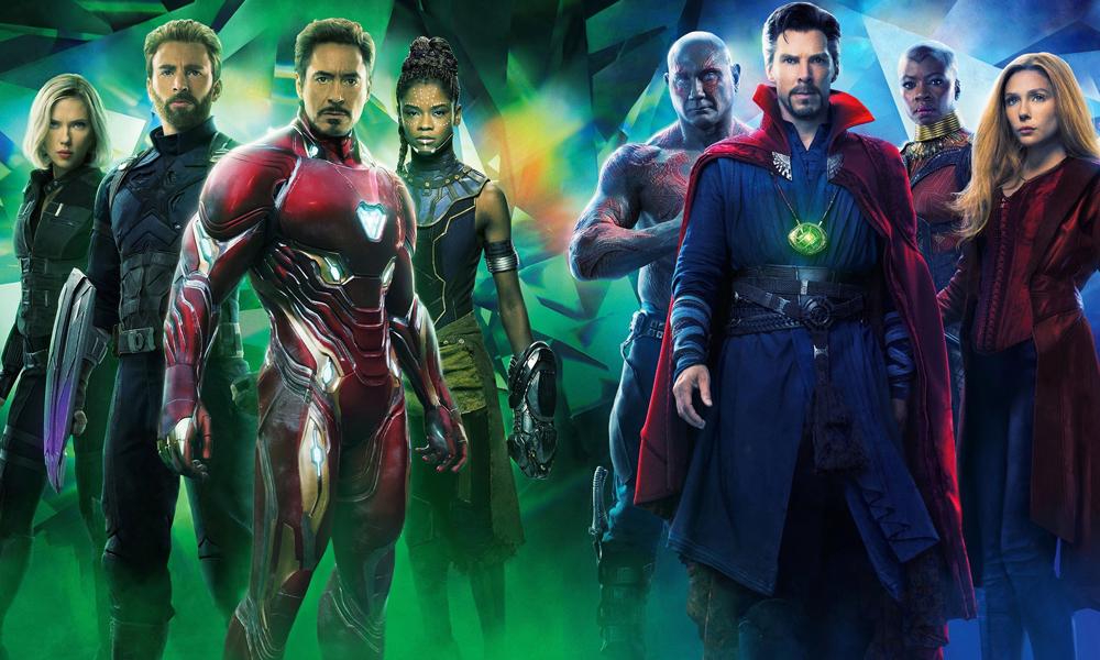 A Marvel szerint eljött az idő, jön az első nyíltan meleg szuperhős karakter