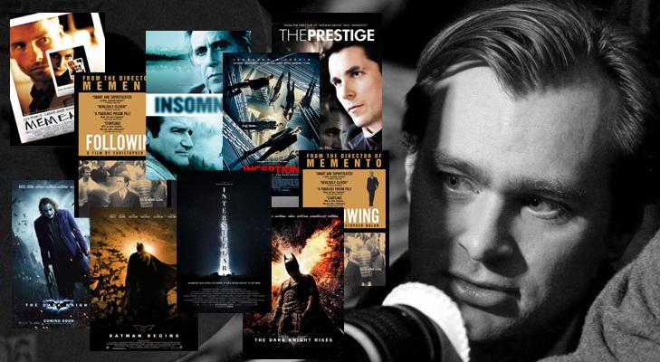 Új filmmel készül Christopher Nolan, íme minden, amit eddig tudunk!