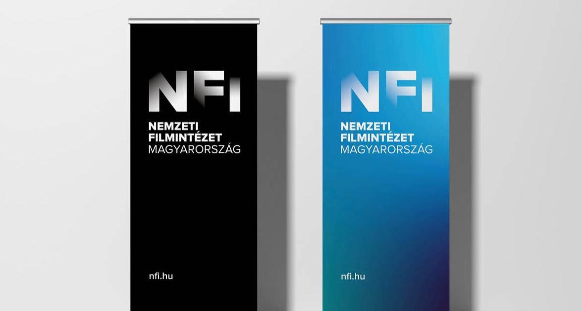Most először pályázhatnak magyar filmesek tévésorozat készítésére
