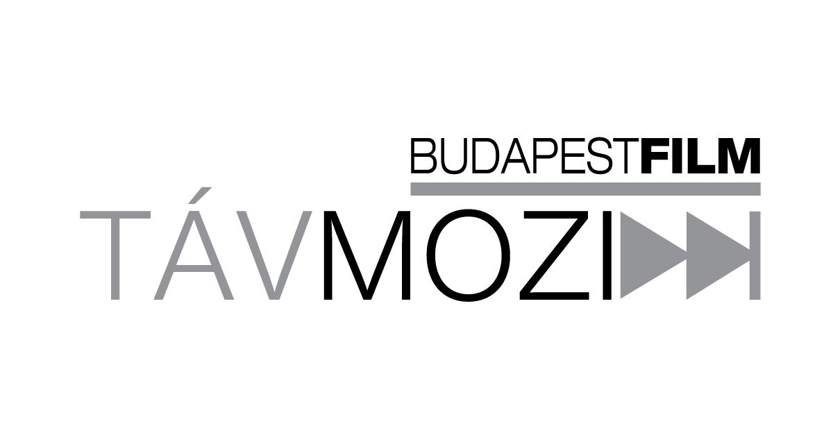 Mozizz otthonról! Elindult a budapesti Távmozi!