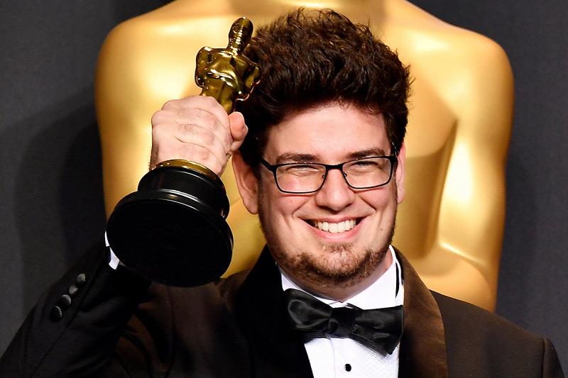 700 milliós támogatással készül az Oscar-díjas magyar rendező új filmje