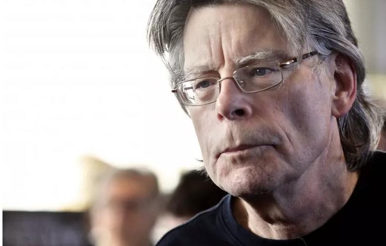 Stephen King szerint ez minden idők 3 legjobb gengszterfilmje