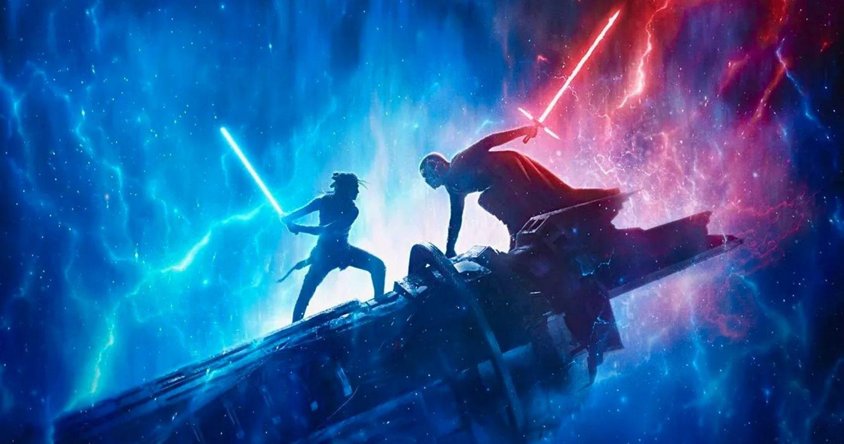 Végre fény derült a Star Wars IX egyik legnagyobb kérdésére