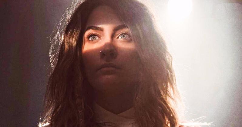 Petíció indult, hogy betiltsák a leszbikus Jézusos filmet
