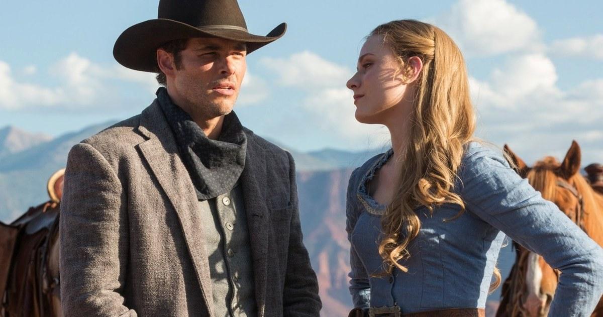 Piszkosul nagyot szólhat a Westworld alkotóinak új sorozata