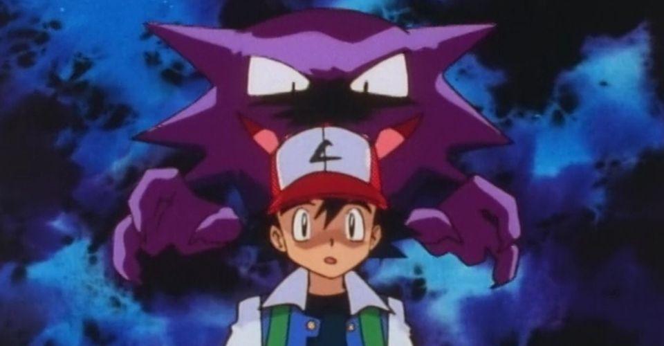 Elképesztően hátborzongató elmélet merült fel a Pokémonnal kapcsolatban