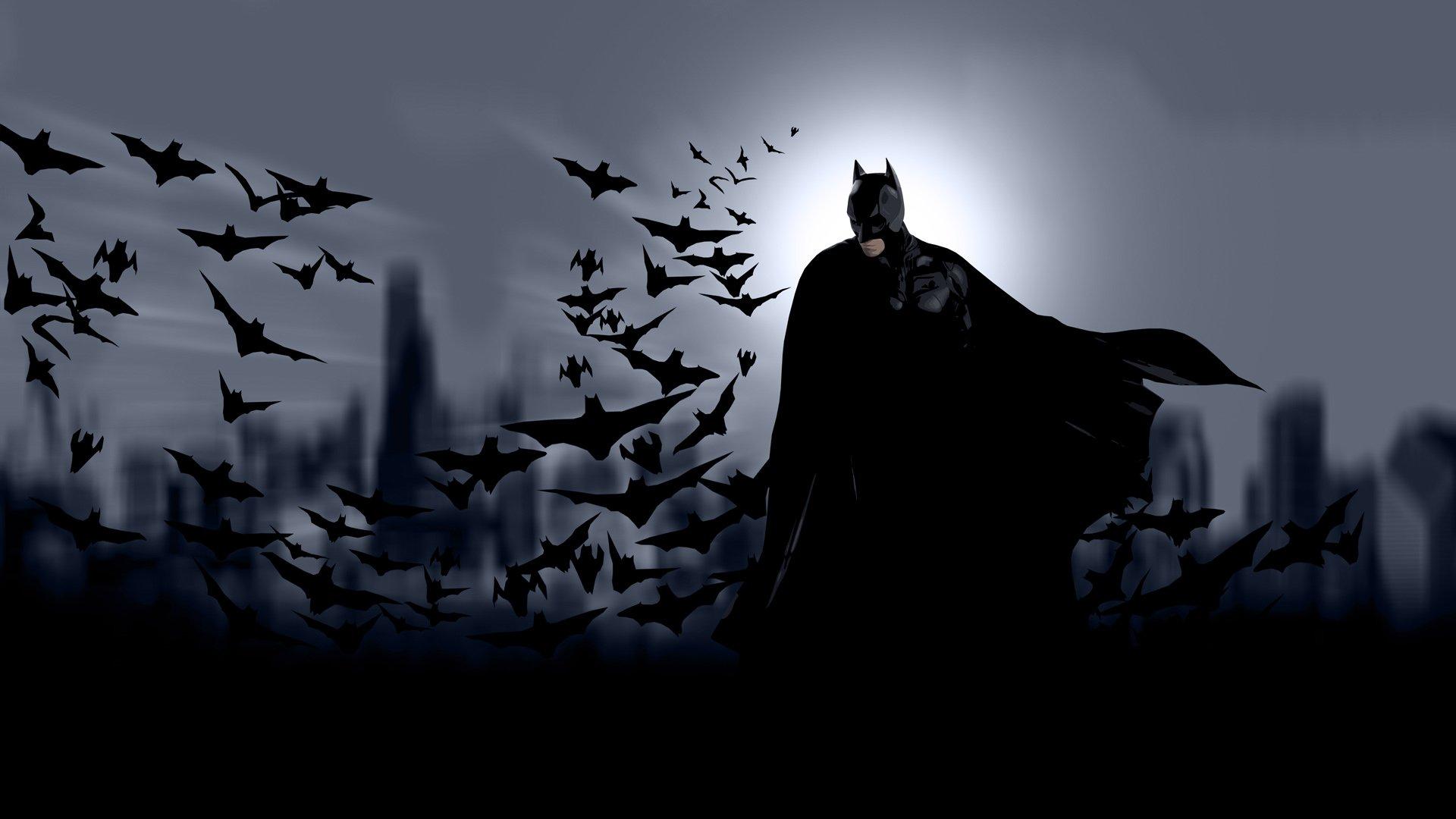 Megvan a végső válasz arra, hogy ki volt a legjobb Batman