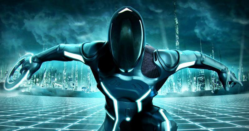 Jared Leto alaposan kipattintotta magát a Tron 3 főszerepére (fotó)