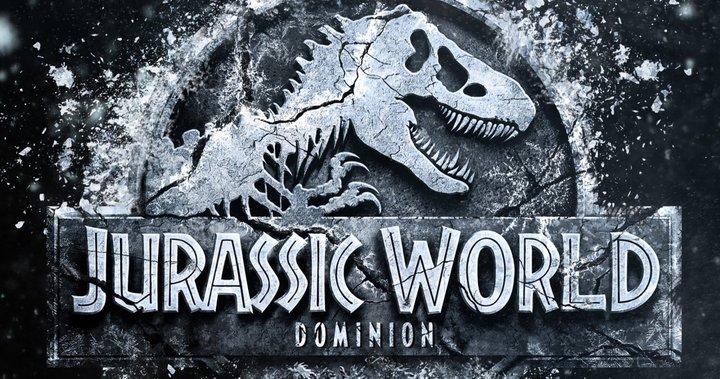 Friss fotókon a Jurassic World: Világuralom forgatása