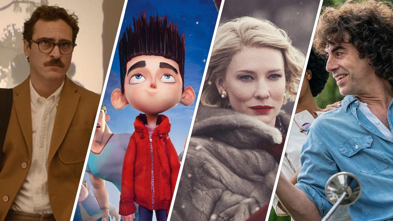 Ez a Netflix hét legjobb filmje októberre