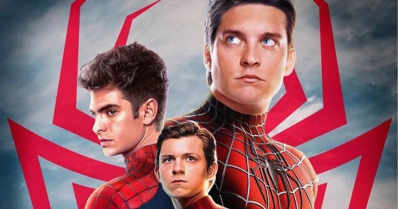 Hoppá, Tobey Maguire és Andrew Garfield mégsem tér vissza a Pókember 3-ban?