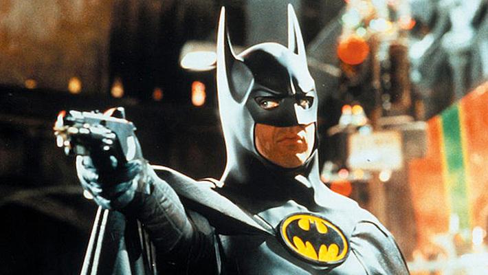 Michael Keaton elárulta, hogy szerinte ki a legjobb Batman