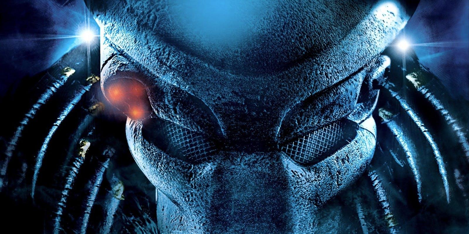 A Fox újra nekifut, jön az új Predator mozi