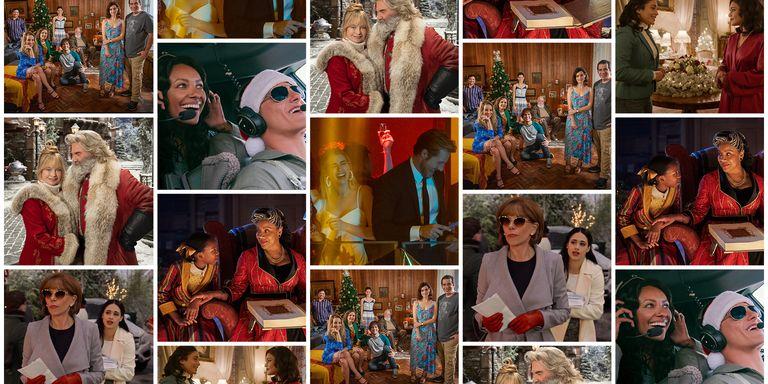 7 karácsonyi film, amivel a Netflix tarolni fog az ünnepi időszakban