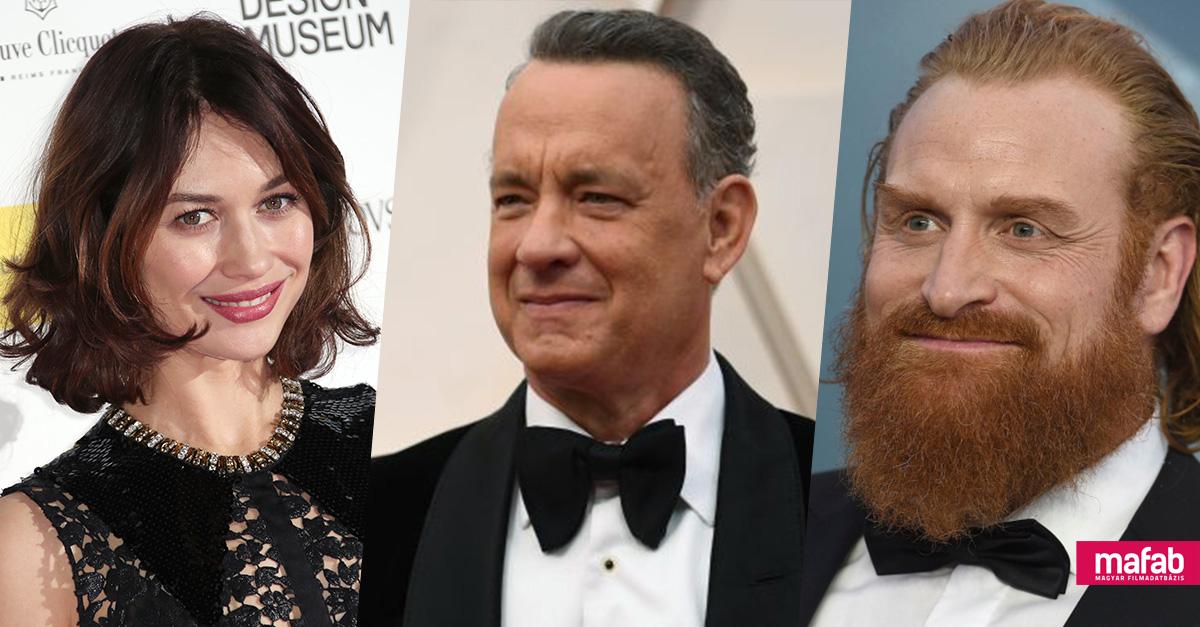 8 hollywoodi sztár, akik elkapták a koronavírust