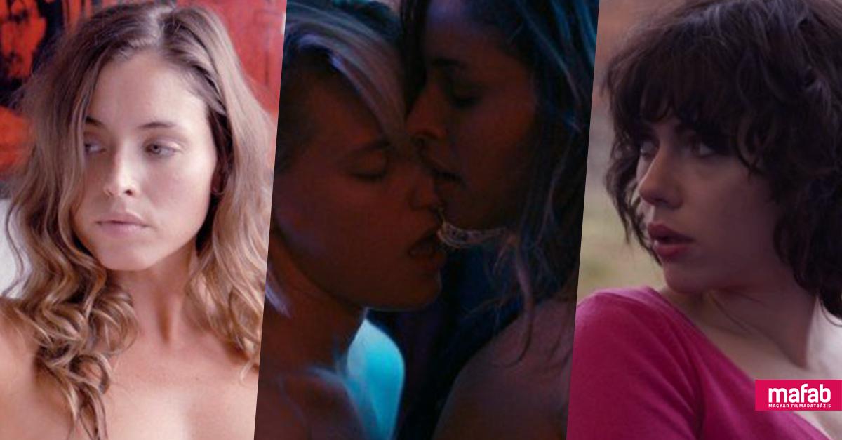 A legszexisebb filmek, amiket most nézhetsz a Netflixen