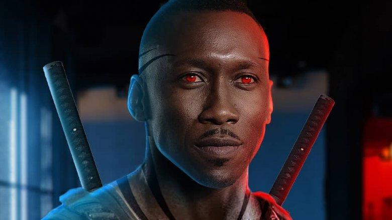 Kiderült, mikor jön a mozikba a Marvel Penge-rebootja?