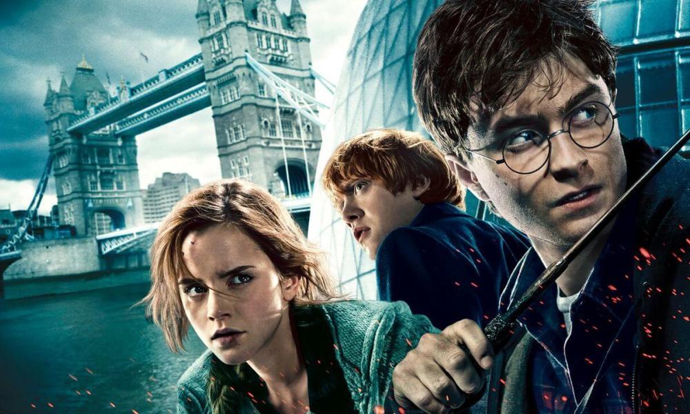 Harry Potter nyomdokaiba léphetsz a Roxfort online kurzusaival