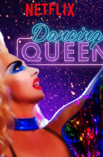 Dancing Queens (2021) Everything Coming To Netflix In June 2021