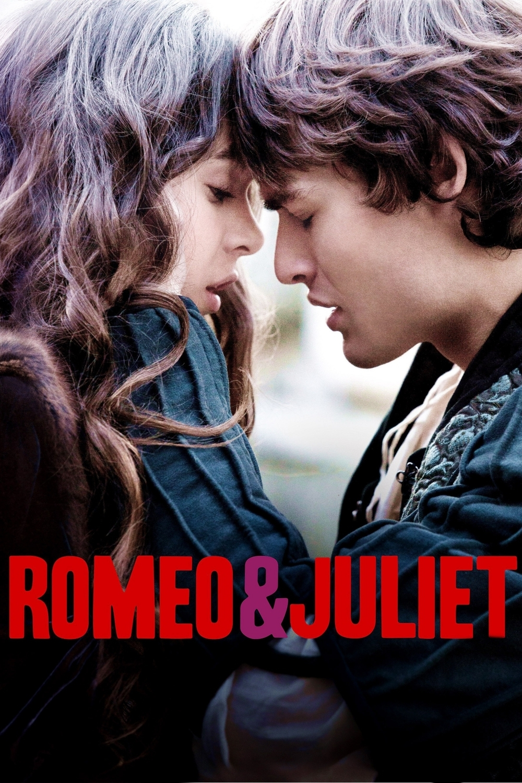 Romeo Juliet 2013 Mafab Hu