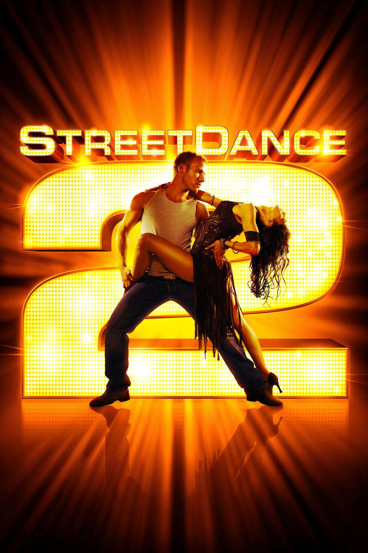 Streetdance 2 2012 Mafab Hu